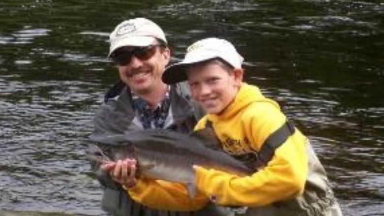 /excursion-image/ketchikan-alaska/guided-fly-fishing/079746_130220041639.jpg