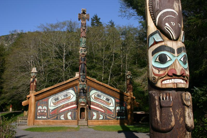 /excursion-image/ketchikan-alaska/ketchikan-city-tour-and-totem-bight/102071_130626040838.jpg