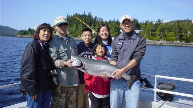 /excursion-image/ketchikan-alaska/private-halfday-fishing-for-up-to-10-passengers/070459_110901021045.jpg