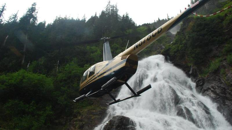 /excursion-image/ketchikan-alaska/private-ketchikan-fjords-helicopter-flight/082464_160809041944.jpg