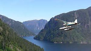 /excursion-image/ketchikan-alaska/private-seaplane-to-misty-fjords-for-up-to-6-passengers/051469_110901033305.jpg