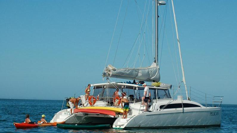/excursion-image/key-west-florida/catamaran-sail-and-kayak-snorkel-combination-tour/002302_141105125047.jpg
