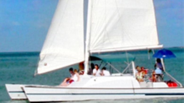 /excursion-image/key-west-florida/catamaran-to-the-dolphins-with-snorkeling/003137_111114114137.jpg