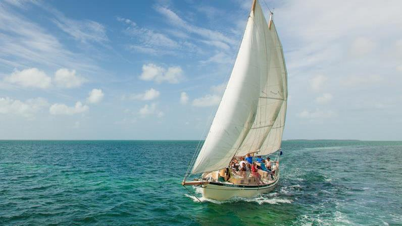 /excursion-image/key-west-florida/full-day-dream-sail-for-water-lovers/137902_170203101447.jpg