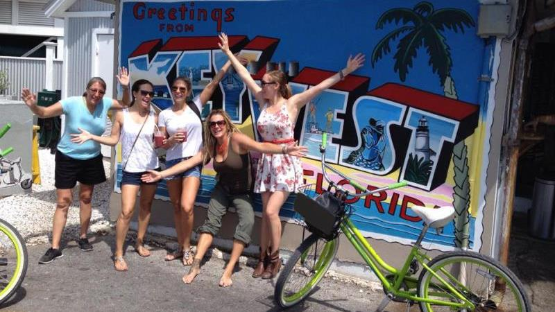/excursion-image/key-west-florida/private-biking-the-streets-of-key-west/137787_170202093552.jpg