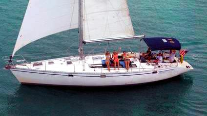 /excursion-image/key-west-florida/private-sunset-sail-charter/021354_110908020514.jpg