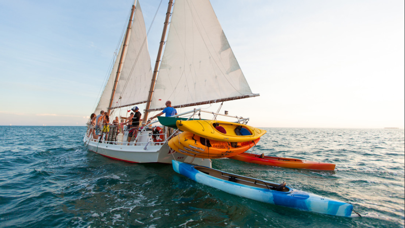 /excursion-image/key-west-florida/sail-where-others-dont/137889_170203102523.png