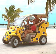 /excursion-image/key-west-florida/scavenger-hunt-around-key-west-with-electric-cars/001042.jpg