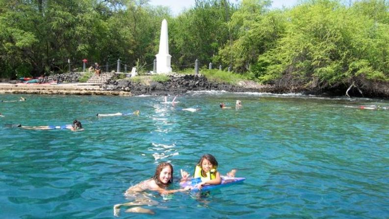 /excursion-image/kona-hawaii/afternoon-rafting-and-snorkeling-adventure/003215_131216121459.jpg