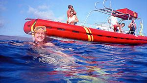 /excursion-image/kona-hawaii/snorkel-and-whale-watch-adventure-afternoon-trip/004141_110901111245.jpg