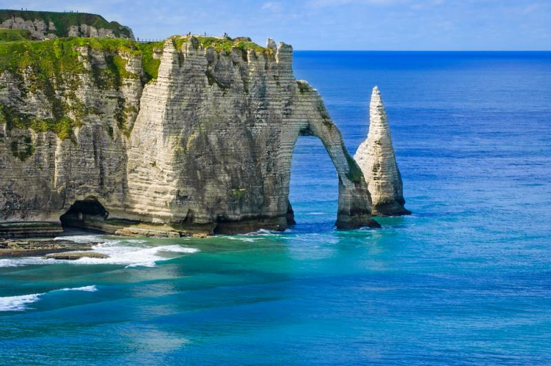/excursion-image/le-havre-paris-france/art-of-etretat-and-the-city-of-joan-of-arc/075523_130703102429.jpg