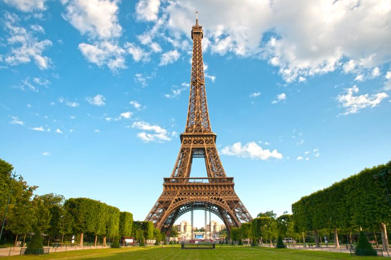 /excursion-image/le-havre-paris-france/full-day-of-paris-highlights-group-trip/074123_130625115603.jpg