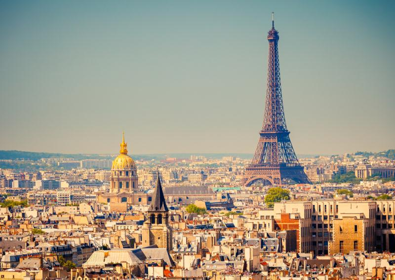 /excursion-image/le-havre-paris-france/private-transfer-from-le-havre-to-paris-airport/073293_130625115738.jpg