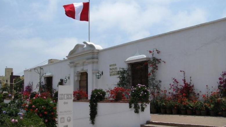 /excursion-image/lima-peru/larco-museum-and-shopping/020225_111111034906.jpg