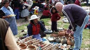 /excursion-image/lima-peru/shoppers-delight/020219_110901100022.jpg