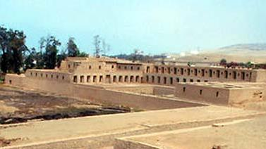 /excursion-image/lima-peru/the-temple-of-pachacamac/020215_110901095746.jpg