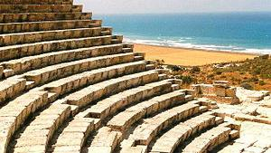 /excursion-image/limassol-cyprus/curium-and-kolossi-gladiator-training-place/033561_110906122339.jpg
