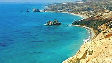 /excursion-image/limassol-cyprus/paphos-a-unesco-world-heritage-site/033554_110906122259.jpg