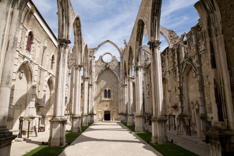 /excursion-image/lisbon-portugal/exploring-the-1755-earthquake-weekends/127441_130625043347.jpg