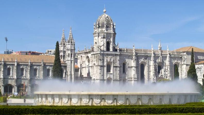 /excursion-image/lisbon-portugal/guided-lisbon-jewish-highlights/032878_140821120058.jpg