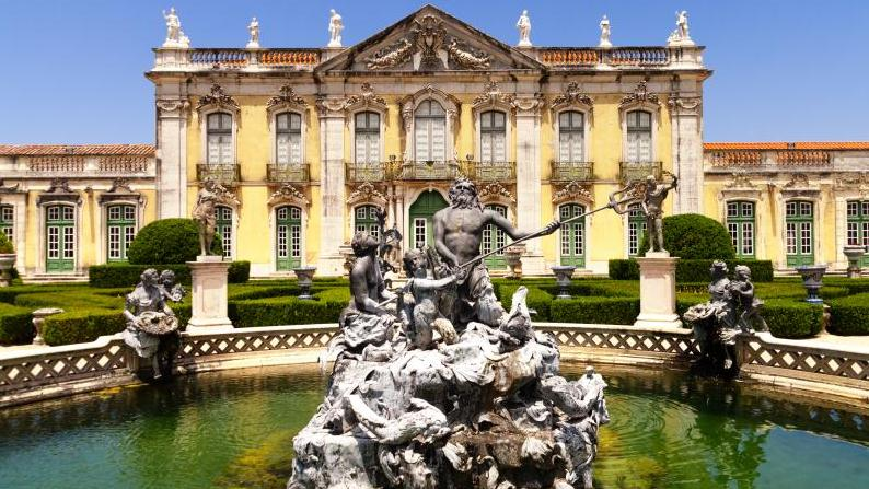 /excursion-image/lisbon-portugal/guided-queluz-sintra-and-the-estoril-coast/013942_140910022320.jpg