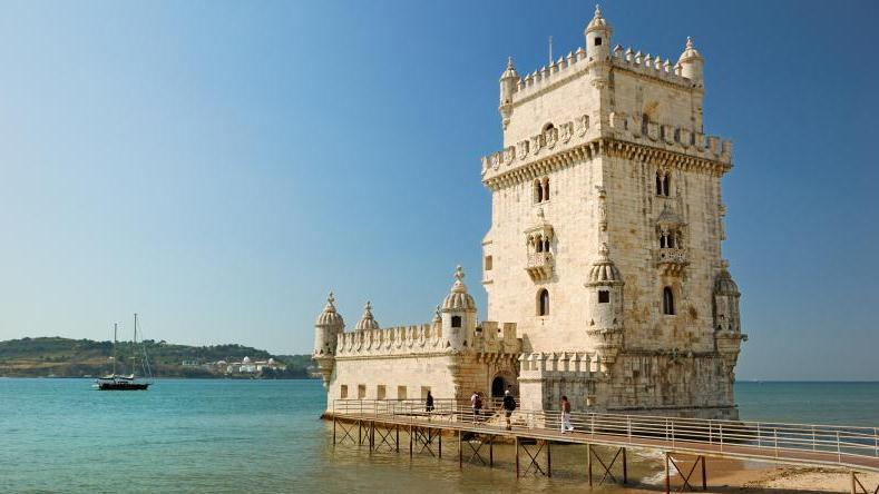 /excursion-image/lisbon-portugal/hidden-steps-of-lisbonjourney-back-in-time/032885_140910014735.jpg