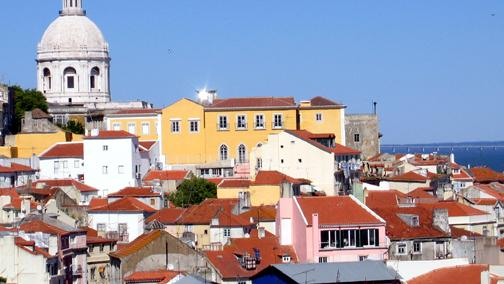 /excursion-image/lisbon-portugal/lisbon-sintra-and-the-estoril-coast-group-trip/024940_110906104851.jpg
