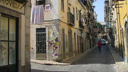 /excursion-image/lisbon-portugal/tour-of-the-old-town/018049_110906101345.jpg