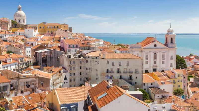 /excursion-image/lisbon-portugal/transfer-between-cruise-ship-or-city-center-hotel-and-lisbon-airport/116119_151023105048.jpg