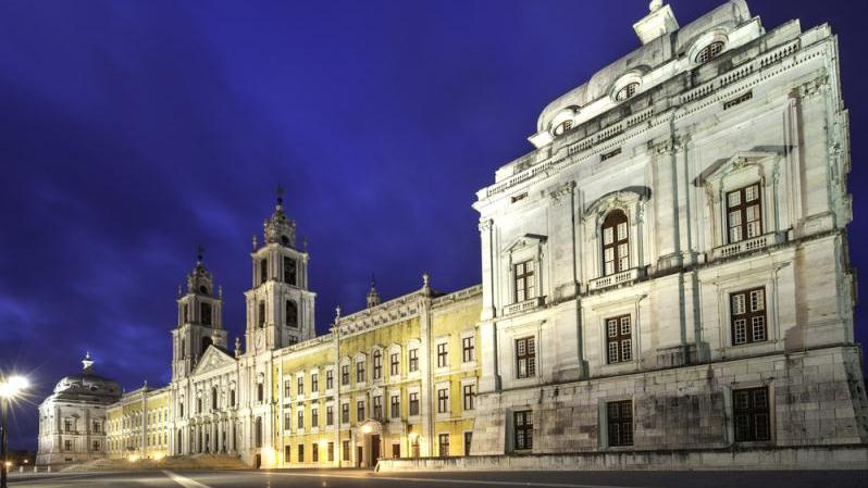 /excursion-image/lisbon-portugal/wine-tour-fit-for-nobility/029661_140910123202.jpg