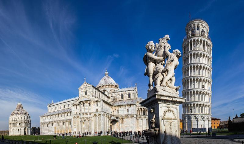 /excursion-image/livorno-florence-italy/journey-to-pisa-and-the-sights-of-florence/089913_130621095142.jpg