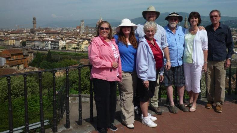 /excursion-image/livorno-florence-italy/pisa-guided-florence-a-taste-of-chianti-a-shoretrips-premium-shared-van-tour/058052_120221103536.jpg