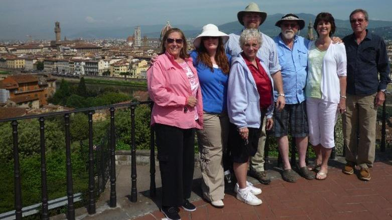 /excursion-image/livorno-florence-italy/pisa-guided-florence-a-taste-of-chianti/089914_120221095323.jpg