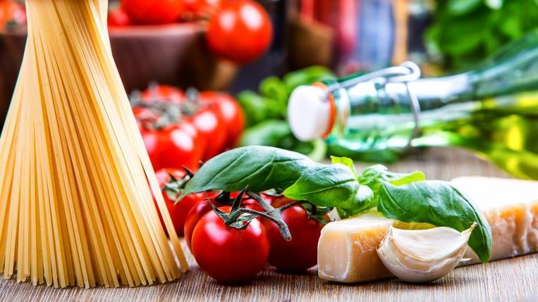 /excursion-image/livorno-florence-italy/private-italian-cooking-class-in-tuscany/125234_160608044945.jpg