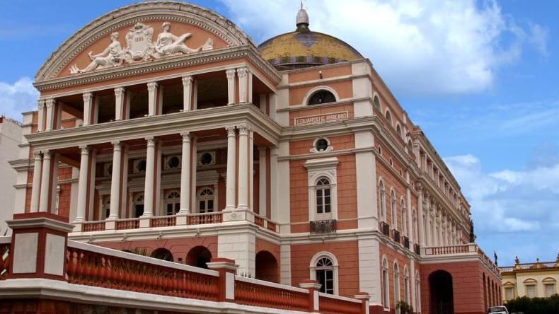 /excursion-image/manaus-brazil/post-cruise-manaus-city-tour-with-transfer-to-the-airport/092925_140116022253.jpg