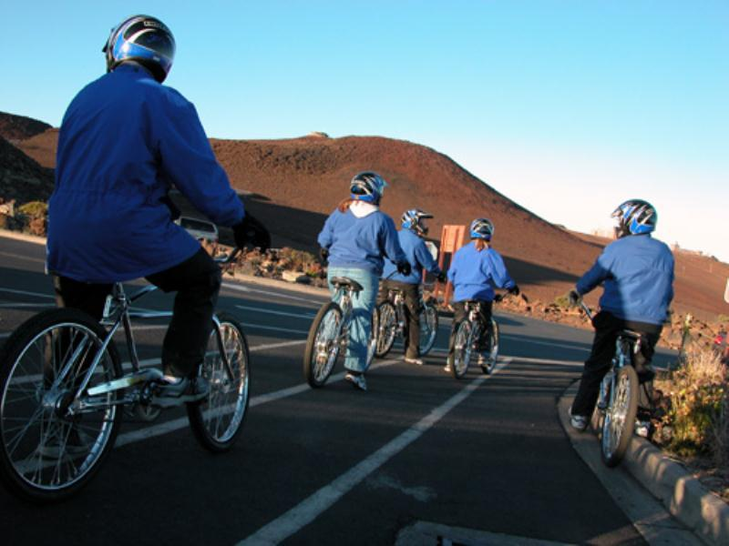 /excursion-image/maui-kahului-hawaii/bike-down-haleakala-kahului-pickup/068243_120104030757.jpg