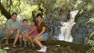 /excursion-image/maui-kahului-hawaii/waterfall-walk-kahului-departure-cruise-ship-passengers-only/055725_110901123312.jpg