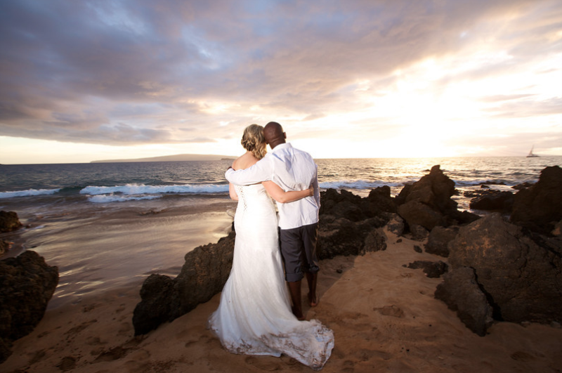 /excursion-image/maui-kahului-hawaii/wedding-get-married-in-maui/089069_130916084523.png