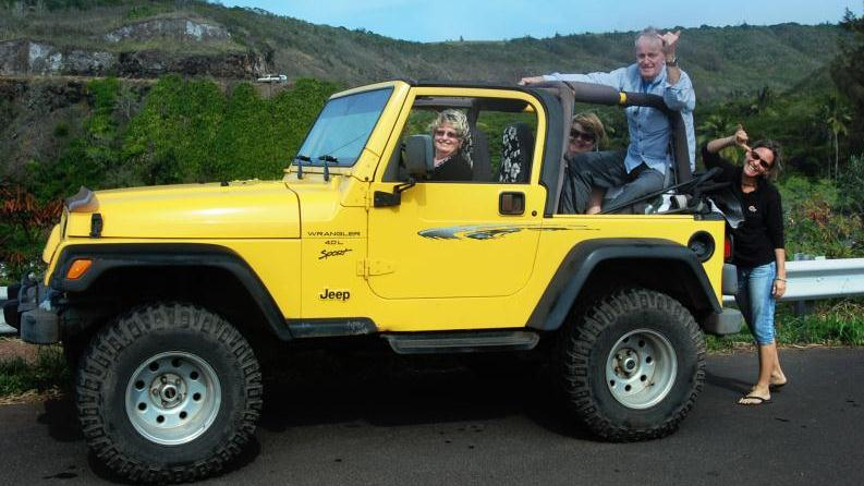 /excursion-image/maui-lahaina-hawaii/private-maui-jeep-safari/100856_141106042639.jpg