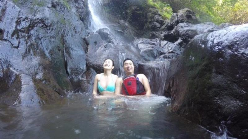 /excursion-image/maui-lahaina-hawaii/private-waterfall-and-rainforest-hike/131695_161012125309.jpg
