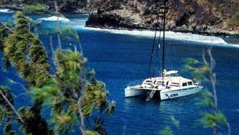 /excursion-image/maui-lahaina-hawaii/sail-and-snorkel-in-mauis-warm-waters-with-lunch/020998_110901115433.jpg