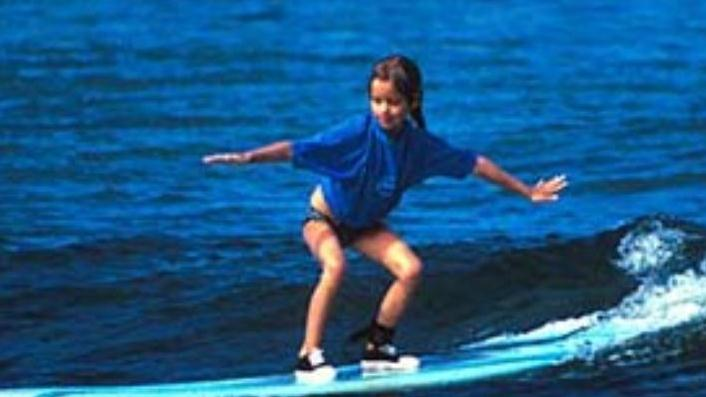 /excursion-image/maui-lahaina-hawaii/surfing-lesson-for-beginners/003224_130829044908.jpg