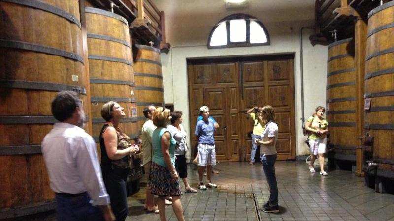 /excursion-image/messina-sicily/mt-etna-volcano-and-local-winery-visit/083532_140122030351.jpg
