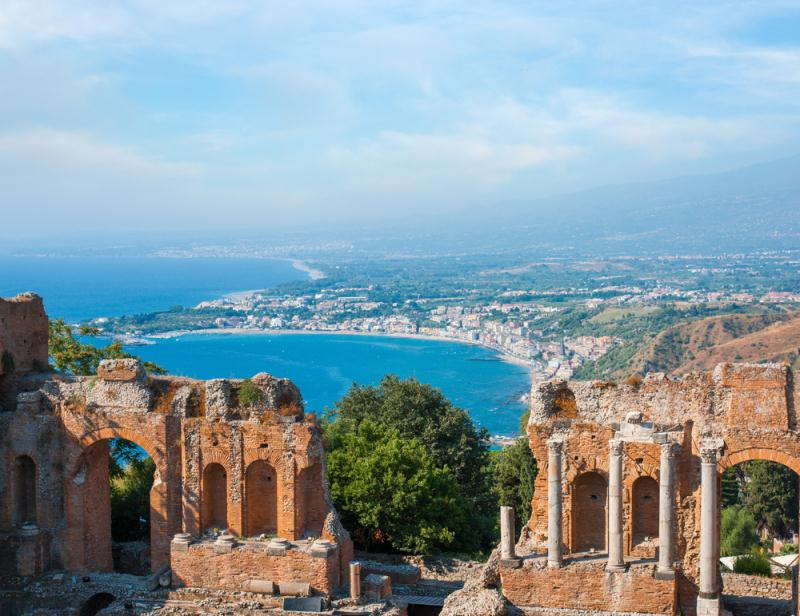 /excursion-image/messina-sicily/taormina-and-castelmola/089276_130305110730.jpg