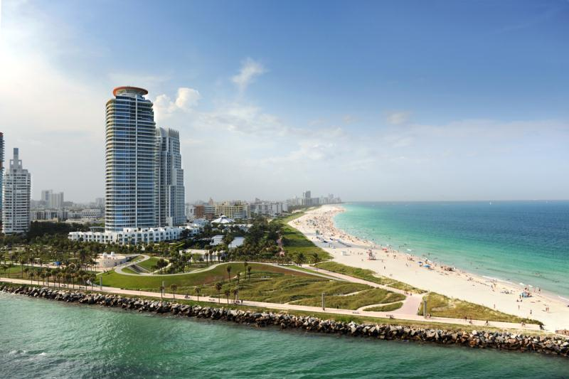 /excursion-image/miami-fort-lauderdale-florida/private-miami-land-and-sea-tour/073853_120731034526.jpg
