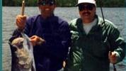 /excursion-image/miami-fort-lauderdale-florida/world-class-fly-fishing/000161_111114104714.jpg