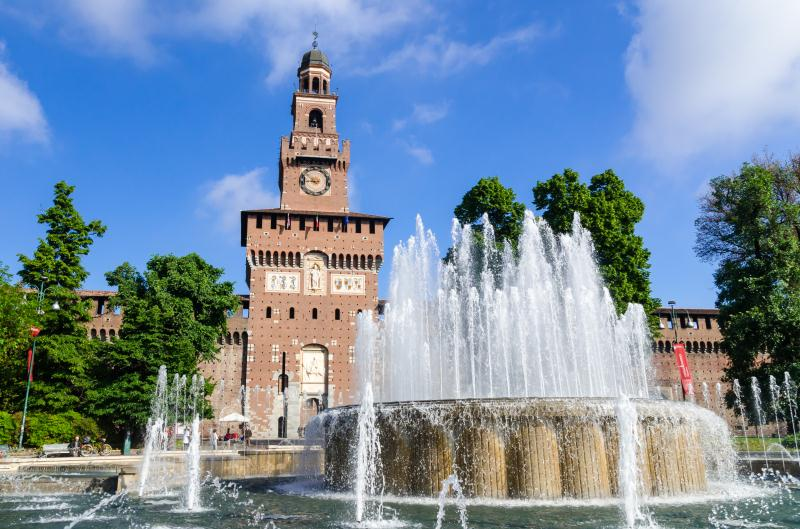 /excursion-image/milan-italy/brera-art-gallery-the-last-supper-and-castello-sforzesco/018691_130924031528.jpg