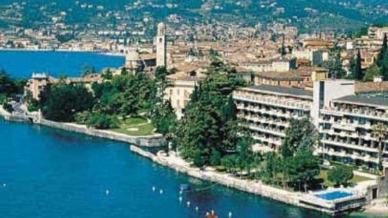 /excursion-image/milan-italy/malpensa-or-bergamo-airport-transfer/015116_111114024530.jpg