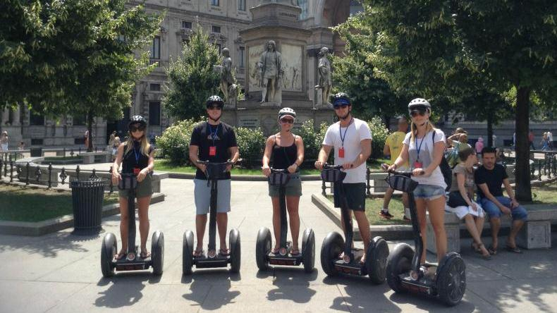 /excursion-image/milan-italy/milan-segway-tour/087657_131101023801.jpeg