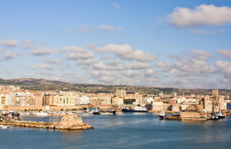 /excursion-image/milan-italy/private-group-transfer-to-civitavecchia/014433_111104101256.jpg